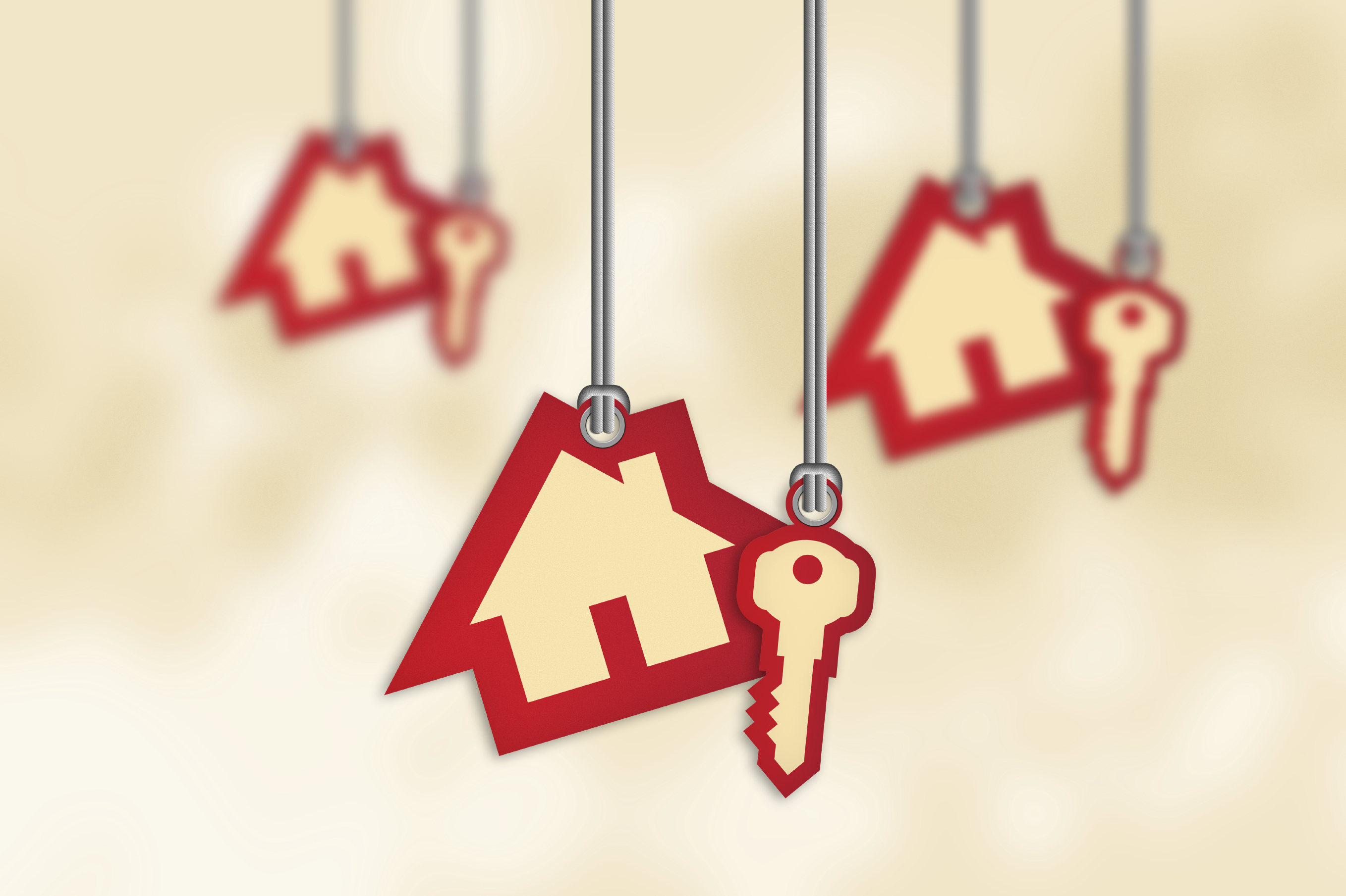 10 Things You Need to Know Before Buying Home