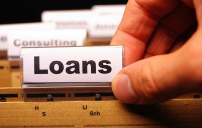 Apply With Payday Loans No Debit Card And Get No Fee Loan Today