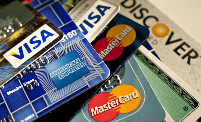 Balance Transfer Credit Cards - 7 Things You Should Know Before You Apply