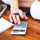 Benefits And Disadvantages of Financing Business With Credit Score Cards