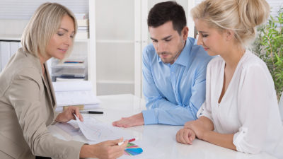 Credit Counseling Service Nevada