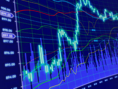 Currency Trading Mechanism In NSE-CDS
