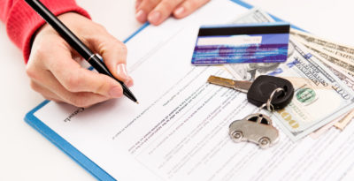 Five Things Nris Should Know Before Applying For Home Loans