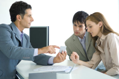 Get Loan With Bad Credit