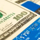 Give Your Business a Boost with Debit Card Merchant Account