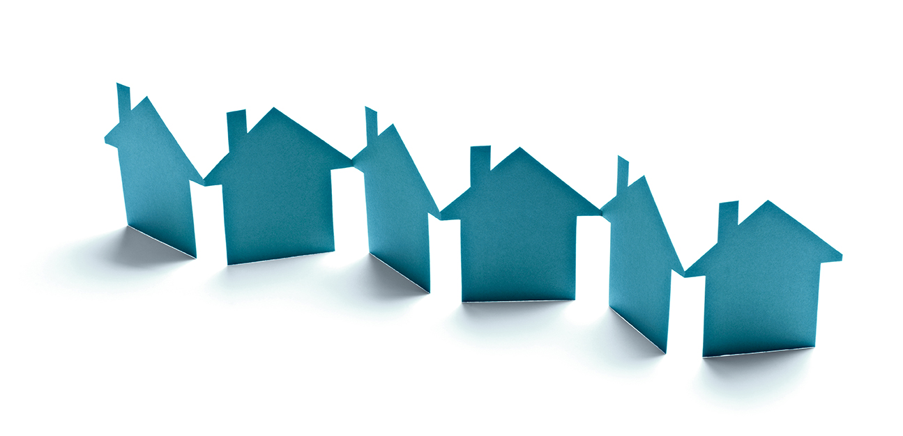 High Net Worth Mortgage Market is Prospering in the UK