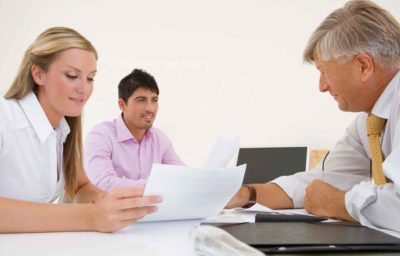 How Can You Protect Yourself For Identity Theft And Your Credit Report?