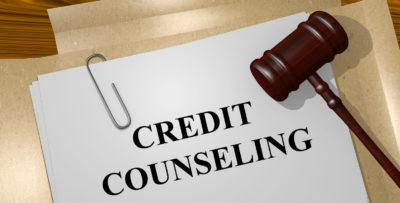 How to Get Rid of a Low Credit Score - 3 Simple Steps