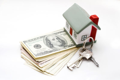 How we can stop repossession of your house before the repossession order process gets in court