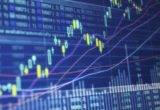Keep Reading Latest Bitcoin News For Professional Trading