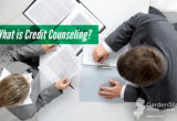 Know about the consumer credit card debt relief law