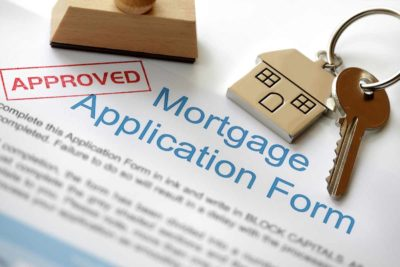 Satisfying Few Essentials For Approval Of Mortgage In Mississauga Or Toronto