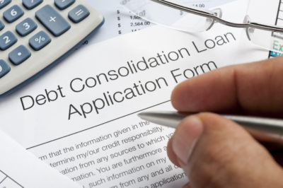 The Easiest Way of Getting Debt Management Help