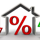 The Majority of People Fail to Grasp the True Cost of Their Mortgage