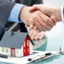 The Pros and Cons Reverse Mortgage