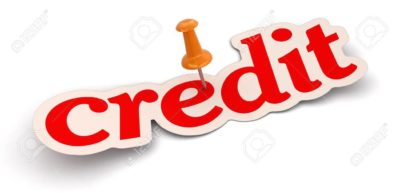Understanding your Credit Score - The Basics