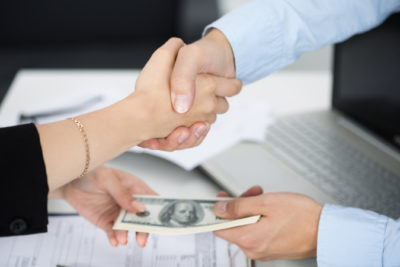 What Are The Benefits Of Loan Against Property?