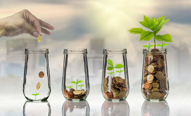 What Makes Them The Best Tax-saving Investment Instrument