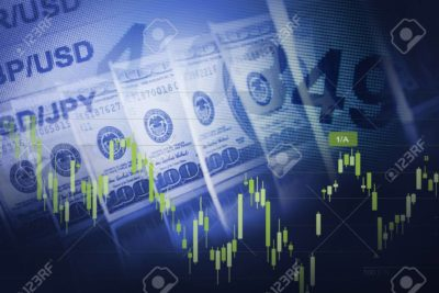 What is Meant by Forex Trading?